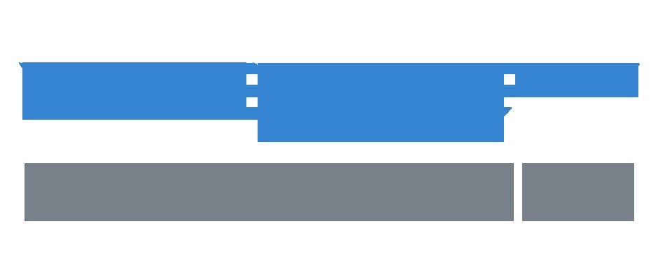 Pilot Job Central
