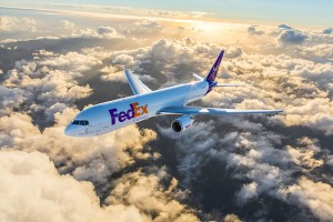 Fedex Announces New Pilot Development Program