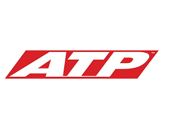 ATP Flight School