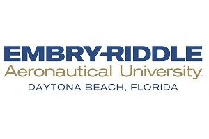 Embry Riddle Daytona Beach