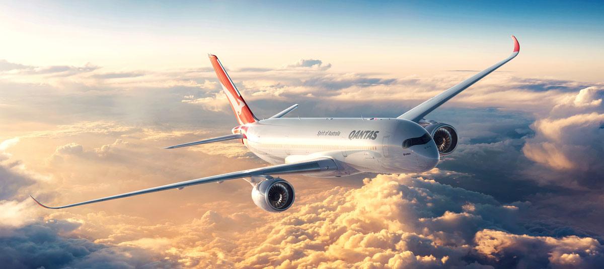 10 Year Airline Pilot Job Outlook - Pilot Job Central