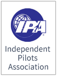 Independant Pilots Association