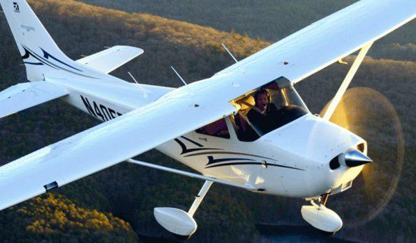 Student Pilot Guide - Pilot Job Central