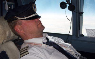 Pilot Career News - Pilot Job Central